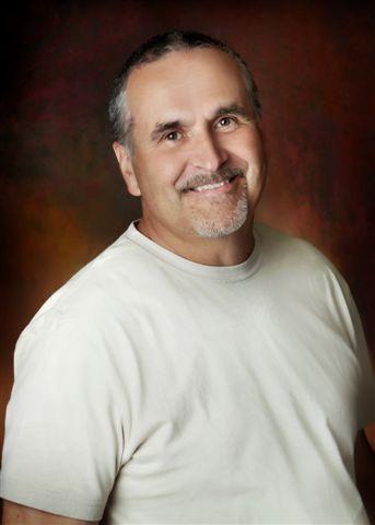 Jim Davey